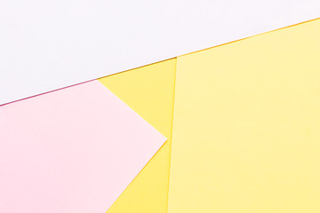 colored paper background material design pastel tone color