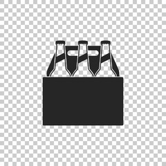 Six Pack Beer Stock Photos And Royalty Free Images Vectors And Illustrations Adobe Stock