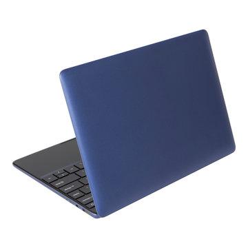 Laptop computer iPad