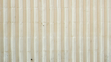 Wall Mural - wall cement background