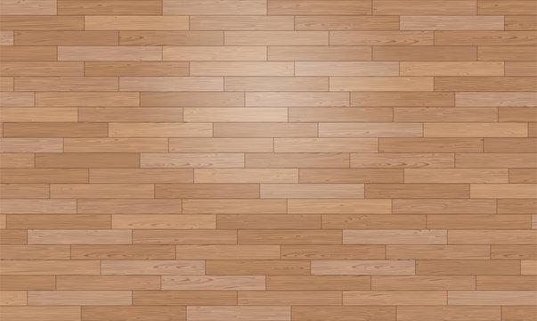 Shipdeck Tile Parquet