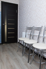 table chairs kitchen interior doors sets