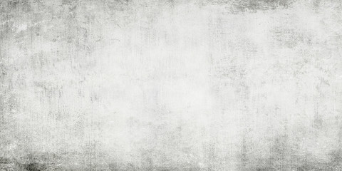 Printed roller blinds Retro White and light gray texture background.