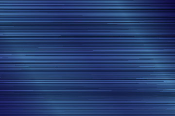 abstract background texture blue metal