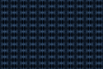 geometric seamless pattern, geometric abstract background with patterns