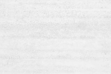 Paper texture art white backdrop illustration