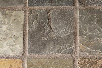 Mosaic Tile 2