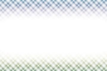 イラスト素材,チェックパターン,フリー,布地,ファッションデザイン,テーブルクロス,名札,値札,余白