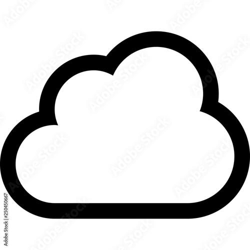 Cloud database backup