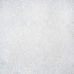 white texture of paper