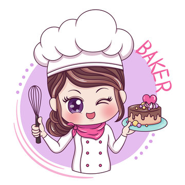 Female Baker_4