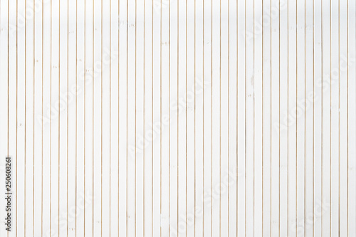 White Wood Panel Background Texture Shabby Wooden