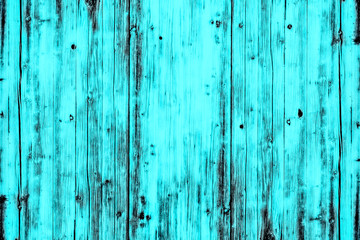 a wood texture. background old panels