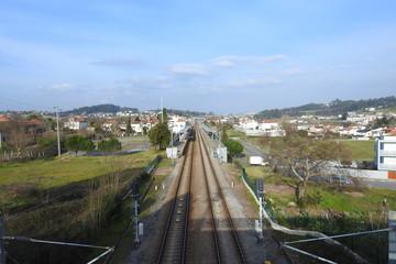 Tadim, Braga