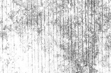 Texture black and white abstract grunge style. Vintage abstract texture of old surface. Pattern and texture of cracks, scratches and chip.