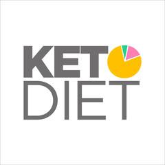 Keto Diet icon
