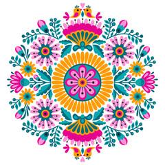 geometryczne dekoracje etniczne. Moda meksykańska, navajo lub aztecka, native american ornament. Element projektu kolorowe wektor do ramki i obramowania, tkaniny, tkaniny lub papier wydruku. Ilustracji wektorowych - 250631449