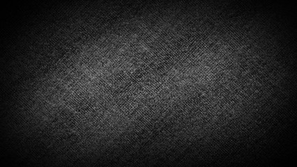 Black background texture , surface for background