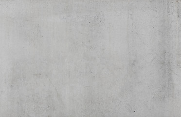 Subtle Gray Concrete Pattern Texture Background Wall mural