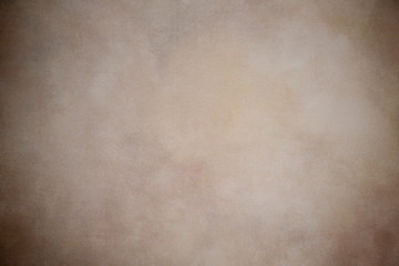 Photo background in a color ideal for portraits, family maternity, children