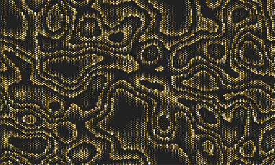 Seamless texture pattern. Abstract background.