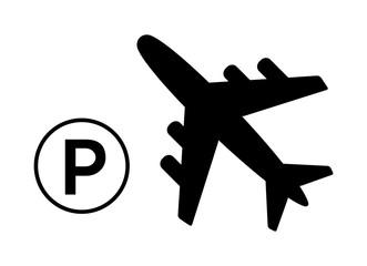 飛行機のマイル