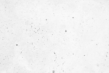 White Handmade Texture. White Wall. White Texture Background.