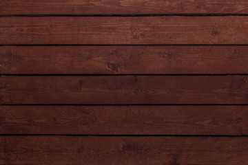 wooden background. horizontal