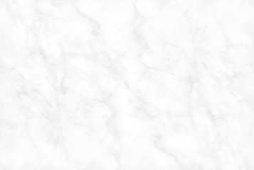 White grey marble texture background with high resolution, top view of natural tiles stone in luxury and seamless glitter pattern.