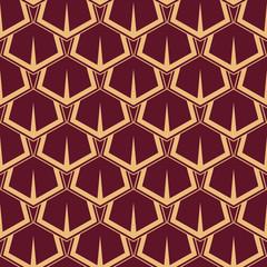 New_pattern_0303
