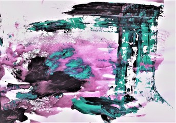 Abstract 004 - Morning Monday