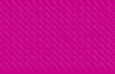 Colorful Abstract Tabloid Background 17 (54).jpg