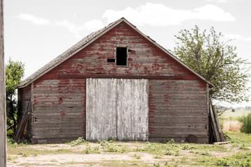 Farming Nebraska