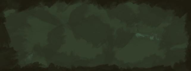 lavagna verde wallpaper