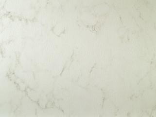 Texture pietra