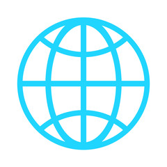 グローバルマーク