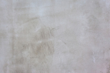 gray plastered surface, background, texture