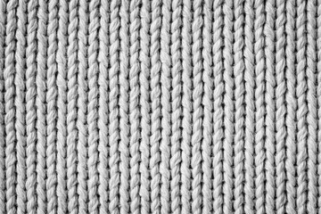 Texture of fabric cloth.