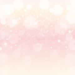 ホログラム キラキラ 背景 ピンク