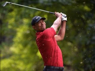 PGA: WGC - Mexico Championship - Final Round