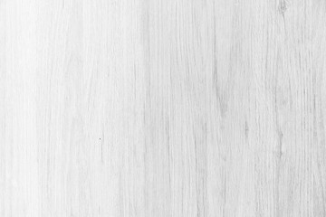 close up white wood background for design concept