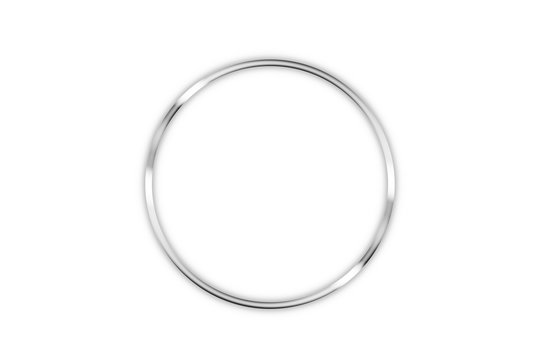 Frame of a circle. ring. 円のフレーム、リング