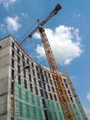 house develop
