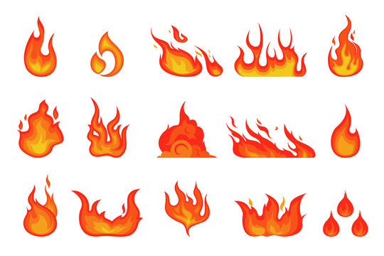Cartoon Flames Photos Royalty Free Images Graphics Vectors Videos Adobe Stock Lovepik provides 290000+ cartoon flames photos in hd resolution that updates everyday, you can free download for both personal and commerical use. cartoon flames photos royalty free