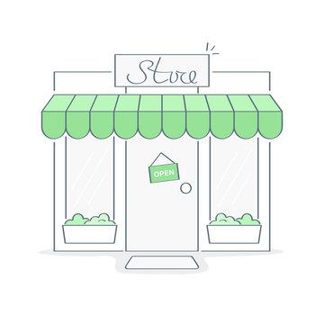new_store