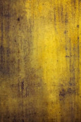 grunge metal plate background texture