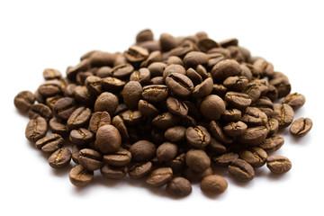 コーヒー豆(キリマンジャロ)