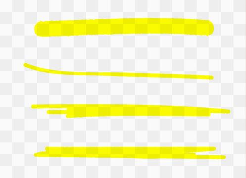 Vector markers blots