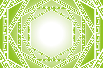 背景素材,中国的なデザイン,中華,象形文字,古代文字,遺跡,精神,心,イメージ,伝統模様,アジア様式