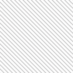 Line pattern seamless background